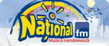 National FM - Muzica romaneasca