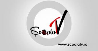SCOALA TV
