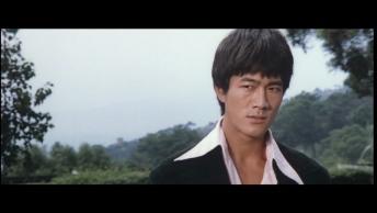 Legenda lui Bruce Lee